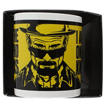 Taza Breaking Bad 274421
