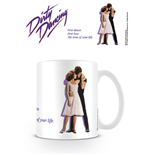 Taza Dirty dancing 274443