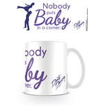 Taza Dirty dancing 274445