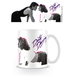 Taza Dirty dancing 274446