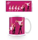 Taza Dirty dancing 274447