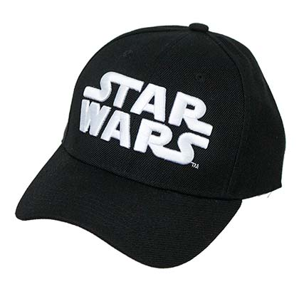 Gorra Star Wars