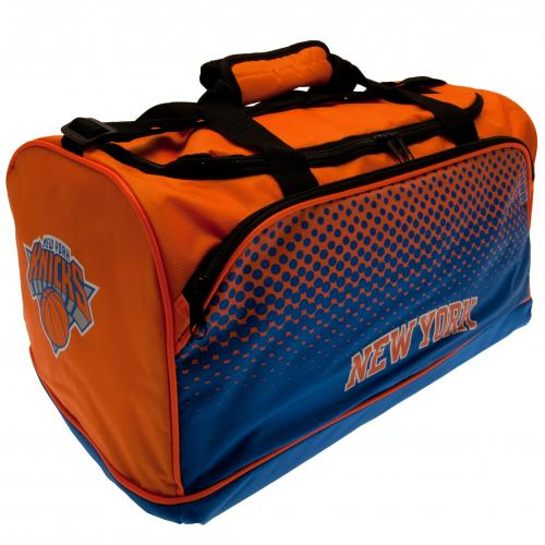 Bolsa de deporte New York Knicks 274529