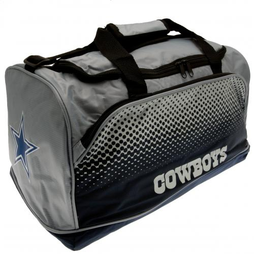 Bolsa de deporte Dallas Cowboys 274541