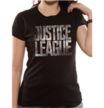 Camiseta Justice League 274550