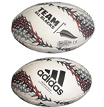 Balón Rugby All Blacks 274556