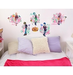 Vinilo decorativo para pared Regal Academy 274621