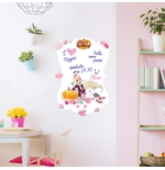Vinilo decorativo para pared Regal Academy 274627