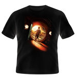 Camiseta The Hobbit 274704
