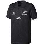 Camiseta All Blacks 274825