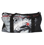 Bolsa de deporte All Blacks Tongue
