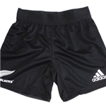 Pantalón corto All Blacks 274832