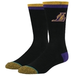 Calcetines Los Angeles Lakers 274844