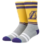 Calcetines Los Angeles Lakers 274845