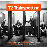 Vinilo Trainspotting 2 (2 Lp)