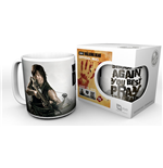 Taza The Walking Dead 275024