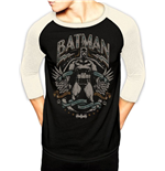 Camiseta manga larga Batman 275104