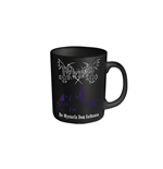 Taza Mayhem 275129