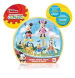 Juguete Mickey Mouse 275139