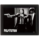 Copia Pulp fiction 275181