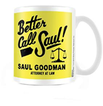 Taza Breaking Bad 275186