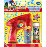 Juguete Mickey Mouse 275207