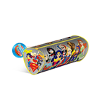 Estuche Superhéroes DC Comics 275231