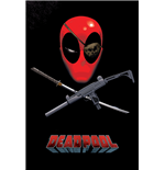 Póster Deadpool 275241