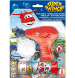 Juguete Super Wings 275244