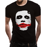 Camiseta The Dark Knight 275272