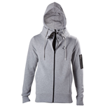 Sudadera Assassins Creed 275346