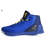 Botas de baloncesto Stephen Curry 275471
