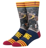 Calcetines Kyrie Irving 275484