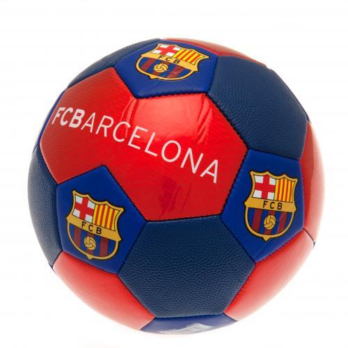 Balón Fútbol FC Barcelona Original  Compra Online en Oferta 532995f89c2c4