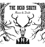 Vinilo Dead South - Illusion & Doubt (2 Lp)