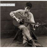 Vinilo Bob Dylan - First Album (2 Lp)