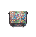 Bolso Messenger Marvel Superheroes 275867