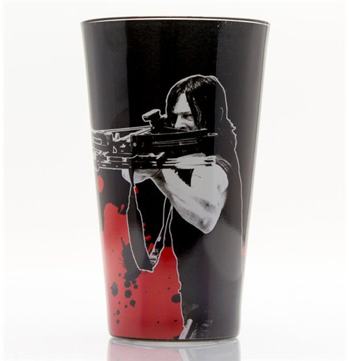Vaso The Walking Dead 275889