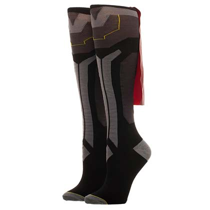 Calcetines Thor