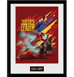 Copia Justice League 276242