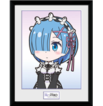Copia Re:Zero - Starting Life in Another World 276264