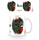 Taza Spiderman 276269
