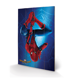 Copia Spiderman 276276