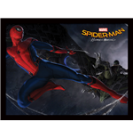 Copia Spiderman 276279