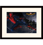 Copia Spiderman 276280