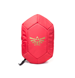 Mochila The Legend of Zelda 276326