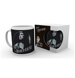 Taza Amy Winehouse 276365