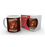 Taza The Rolling Stones 276424