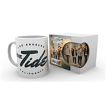Taza The Tide 276434