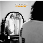 Vinilo Kevin Morby - City Music